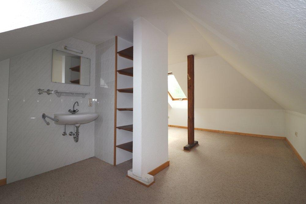 WHG2 - DG - Schlafzimmer