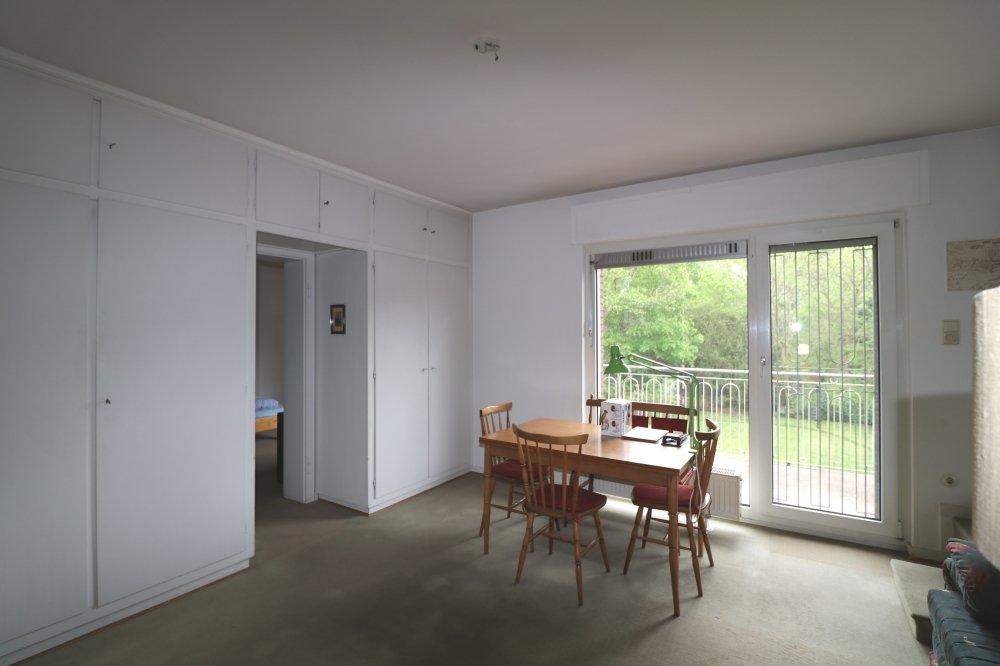 WHG2 - OG - Wohnzimmer