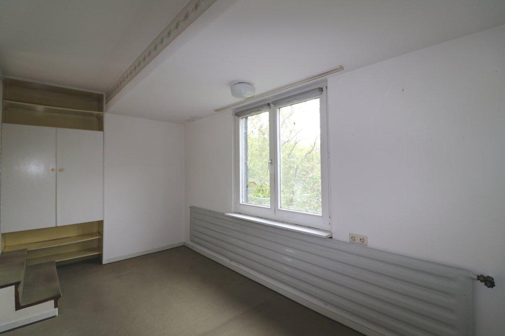 WHG2 - OG - Schlafzimmer 2
