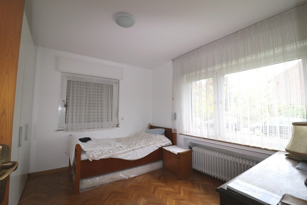 WHG1 - EG - Schlafzimmer